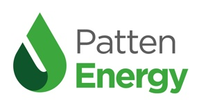 patten-energy-logo300