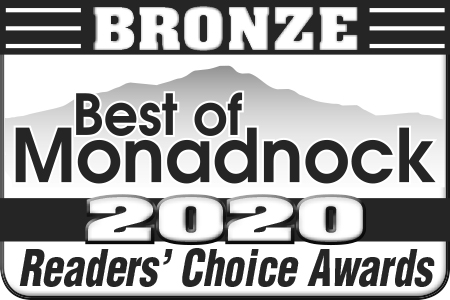 Thank you for your votes!